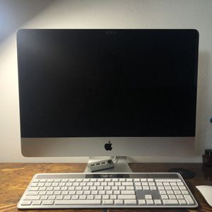 Mac (Late 2012) 1T for Sale in Fort Lauderdale, FL
