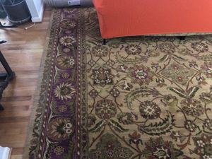 Oriental rug for Sale in North Springfield, VA