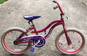 """Next Slumber Party 20"""" Bike - See Requirements- $15 or free for Sale in Raleigh, NC"""