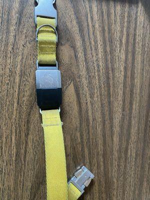 Fi GPS dog collar for Sale in Cupertino, CA