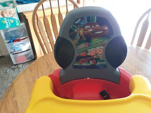 Cars booster seat for Sale in Westminster, CO