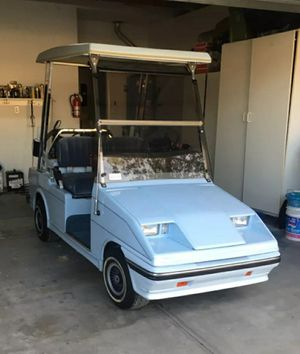 Golf Cart for Sale in Baldwin Park, CA
