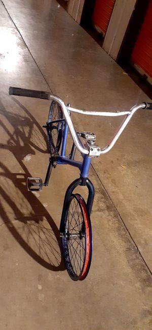 Bmx bike for Sale in Lake Grove, OR
