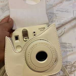 Instax Mini🤍 for Sale in Los Angeles, CA