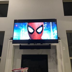 Samsung Tv 60 Inch 6350F Series for Sale in Irving, TX