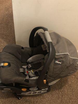 Car seat for Sale in Savannah, GA