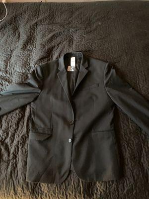 Express casual blazer for Sale in Washington, DC