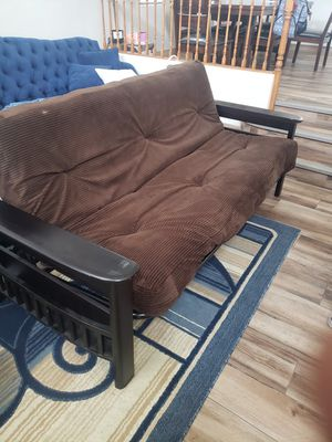Futon for Sale in Henderson, NV