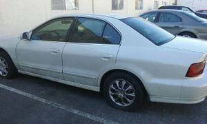 2003 galant part or fix for Sale in Las Vegas, NV