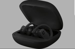 Powerbeats Pro Totally Wireless Earphones for Sale in Rose Valley, PA