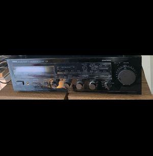 Yamaha RX-930 Stereo Receiver Audio Headunit for Sale in Bala Cynwyd, PA