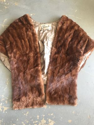 Kline's Custom Furs for Sale in West Linn, OR