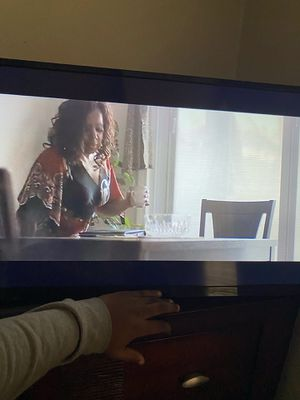32 in. TV for Sale in Washington, DC