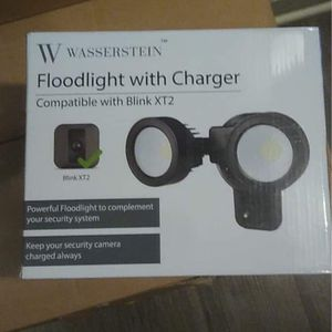 Floodlight for Sale in Indianapolis, IN