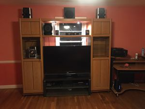 Home furniture for Sale in Rockville, MD