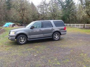 Ford expedition for Sale in Battle Ground, WA