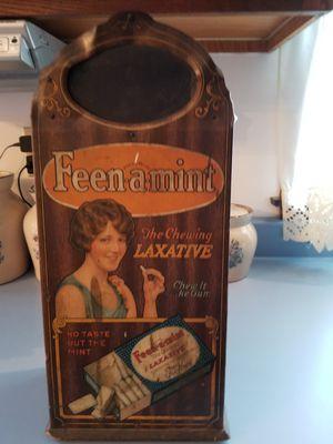 Feen a mint for Sale in Wareham, MA