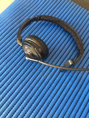 Head phones / Bluetooth headsets for sell!!🔥🔥🔥🎵 for Sale in Houston, TX
