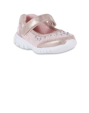 New pink shoes toddler size 6 for Sale in Oak Lawn, IL