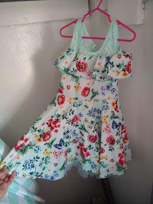 Size 8 Girl Dress for Sale in Gardena, CA