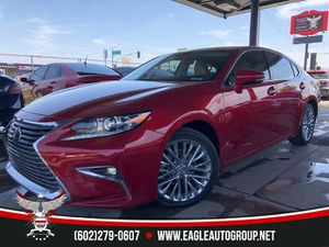 2016 Lexus ES 350 for Sale in Phoenix, AZ