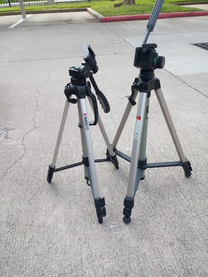 Tripod ambico for Sale in Houston, TX