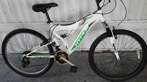 Bike Hyper 26 Inspire for Sale in Largo, FL