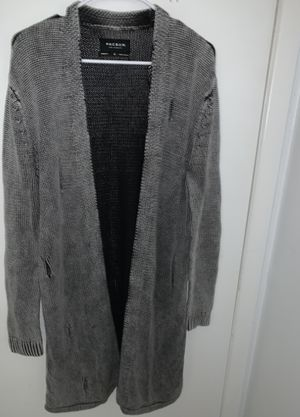 Long cardigan unisex for Sale in Tampa, FL