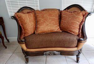 Vintage Chair for Sale in Doral, FL
