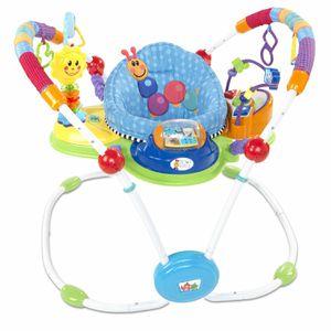 Disney Baby Bouncer Jumper for Sale in Wichita, KS