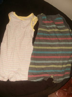Baby boy clothes for Sale in Columbia, MD