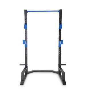 New in Box - Power Rack Cage with pull-up bar for Sale in Gilbert, AZ