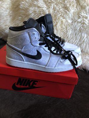 Fearless Jordan's 1 size 9.5 for Sale in Lemon Grove, CA