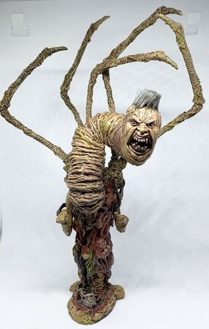The Thing Norris Creature McFarlane Movie Maniacs for Sale in Everett, WA