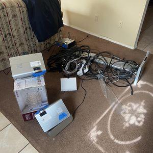 Projectors for Sale in Ellenwood, GA