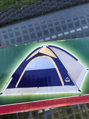 Tent for Sale in Los Angeles, CA