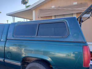 Camper en muy buenas condiciones for Sale in Phoenix, AZ