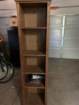 Shelf/stand for Sale in Hayward, CA