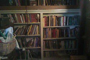 Bookshelves for Sale in Riverside, CA