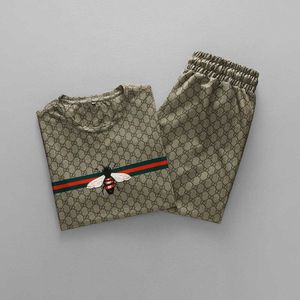 Gucci Track Suit for Sale in Las Vegas, NV
