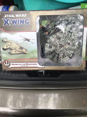 Star Wars for Sale in Smyrna, GA