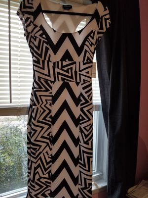 Bebe dress New for Sale in Long Beach, NY