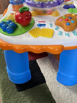 Baby Activity Center for Sale in Glendale Heights,  IL