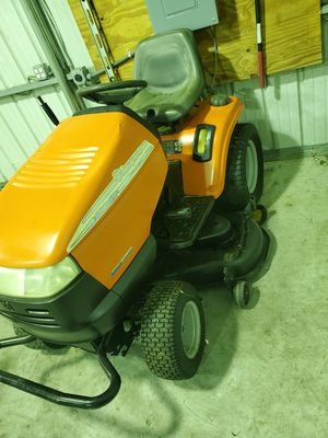 Tractor for Sale in Kissimmee, FL