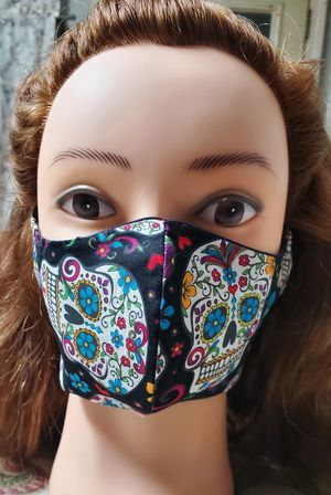 Face 😷 Masks $5, $8, and $10 for Sale in Pasco, WA