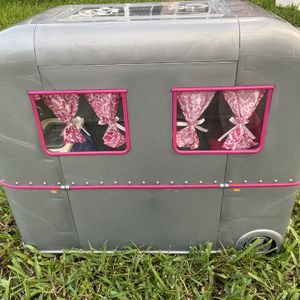 Our Generation Camper for Sale in Pompano Beach, FL
