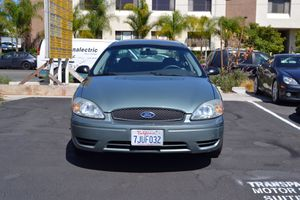 2006 Ford Taurus for Sale in San Diego, CA