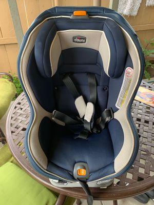 Convertible car seat for Sale in Chula Vista, CA