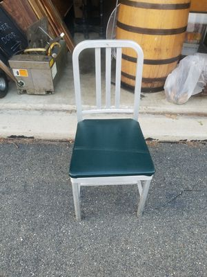 Cushioned Chair (30 Count total) for Sale in FX STATION, VA
