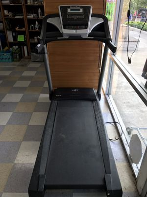 NirdicTrack T6.3 Treadmill for Sale in Poway, CA